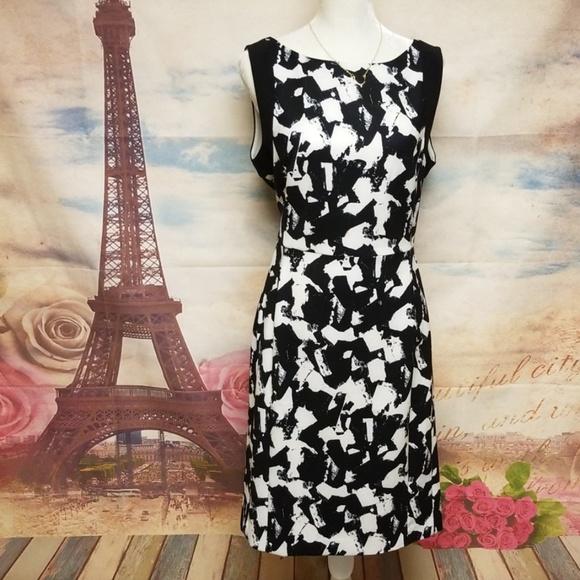 H&M Dresses & Skirts - ➕ H&M sleeveless dress